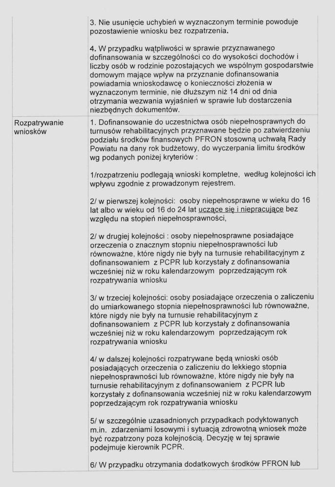 Załącznik str 2.jpeg